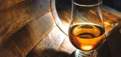 whisky, scotch